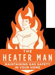 The Heater Man