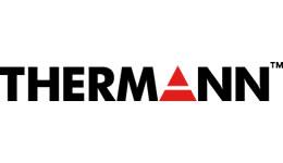 Thermann_logo