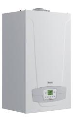 Baxi Luna 3 Boiler