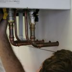 hydronic heating repair pricing sydney